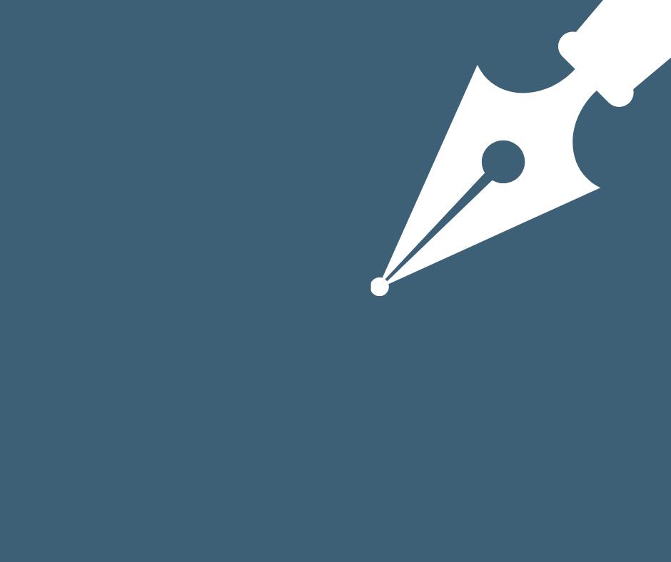 Webinar – Redactarea lucrarii de licență (20 aprilie)